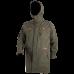 Glaisnock Jacket