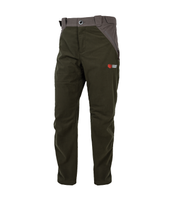 Youth Microtough Trousers