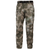 Fast Hunt Trousers