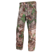 Hybrid Trousers