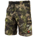 Microtough Cargo Shorts