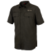 Fast Cast Short Sleeve Shirt