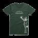 Bush Market T-Shirt