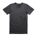Mountain Market T-Shirt