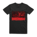 Sika Stag T-Shirt