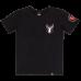 Est 94 T-Shirt