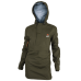 Women's Stowit Jacket