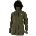 Women's Suppressor Jacket