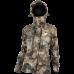 Women's Frostline Jacket