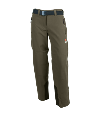 Women's Landsborough Trousers