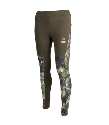 Women's SC Active Tights