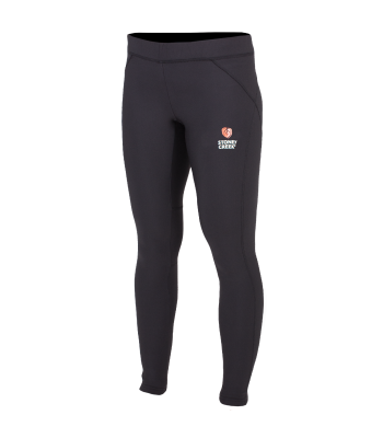 Women's SC Active Tights - 2018