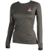 Women's Thermal-Dry+ Long Sleeve