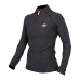 Women's SC Active Top Long Sleeve