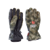 H2O Storm Proof Gloves - Tuatara Camo