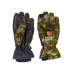 H20 Storm Proof Gloves (Tuatara® Camo)