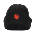 Performance Plus Beanie