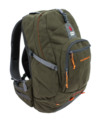 Sisterhood Whirinaki Pack 25L