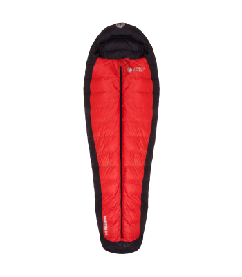Black Stag 500 Sleeping Bag