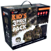 Kid's 3 Piece Hunters Pack