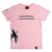 Kid's Rural Farmers Daughters Tee