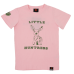 Kids' Hunting Little Huntress T-Shirt