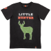 Kid's Hunting Little Hunter Tee