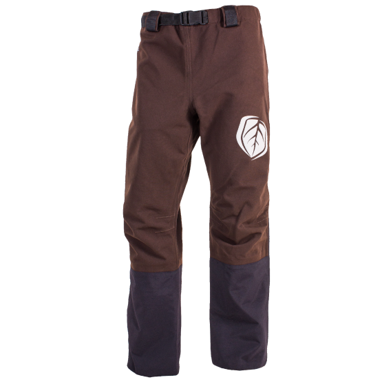 Pioneer Overtrousers