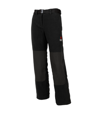 Women's Farm Trackpants