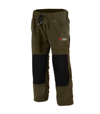 Kid's Farm Trackpants