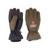 H2O Stormproof Gloves