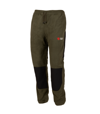 Youth Farm Trackpants