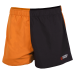 Jester Shorts (with pocket)