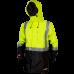 UltraLITE Full Zip Jacket