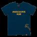 Kid's Builders Kid T-Shirt
