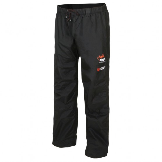 Dreambull Overtrousers