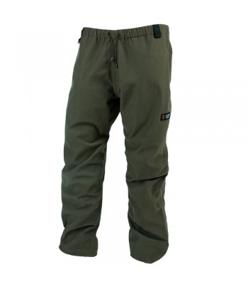 Suppressor Overtrousers
