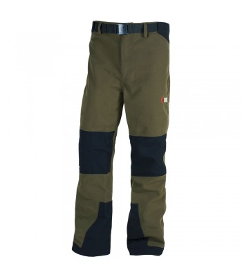 Tundra Overtrousers
