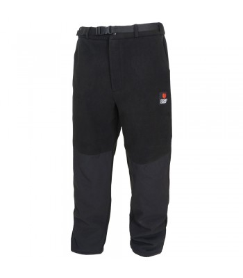 Windproof Quad Trackpants