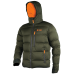 Thermolite Jacket