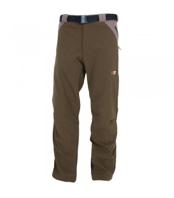 Landsborough Trousers