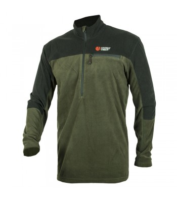 Microplus Long Sleeve