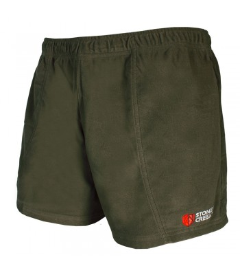 Microtough Original Shorts