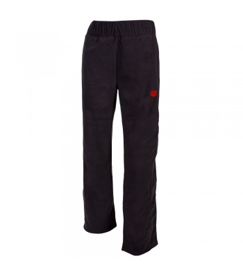 Women's Microplus Trackpants