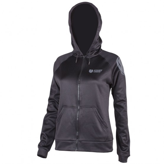 Women's 365 Full Zip Tech Hoodie