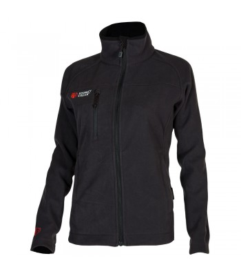 Women's Core Series Jacket