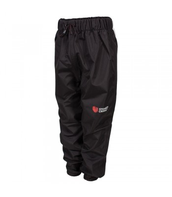 Kid's Webbed Feet Overtrousers