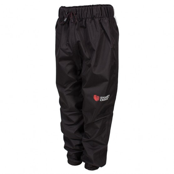 Kids' Webbed Feet Overtrousers