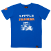 Kid's Rural Little Farmer T-Shirt