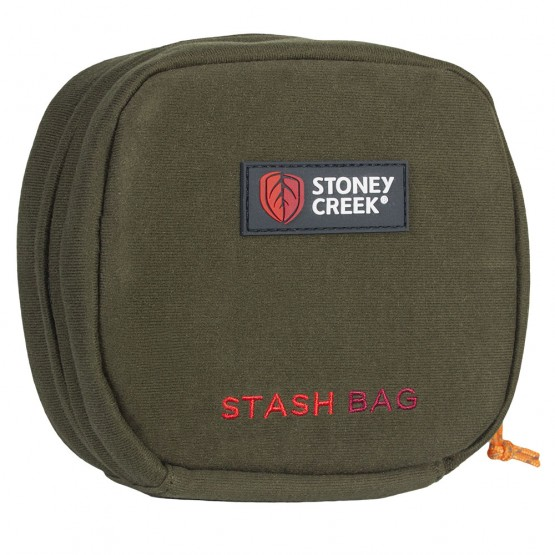 Stash Bag